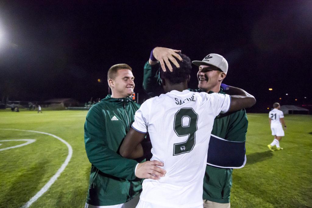 Utah Valley Soccer