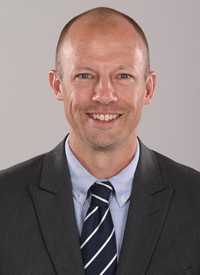 Andy Fleming