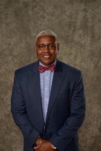 Kelvin Jefferson